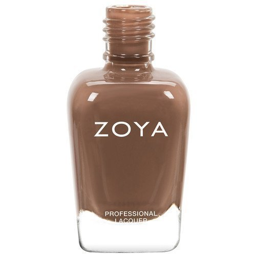 Zoya Nail Polish Nyssa