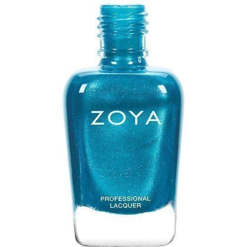 Zoya Nail Polish Oceane