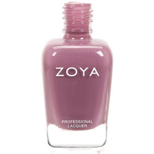 Zoya Nail Polish Odette