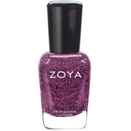 Zoya Nail Polish Ornate Aurora