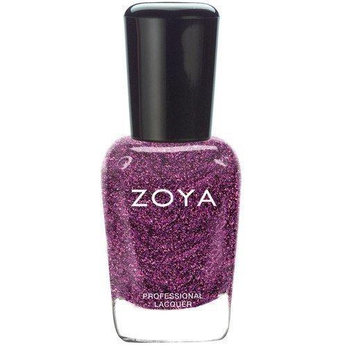 Zoya Nail Polish Ornate Aurora