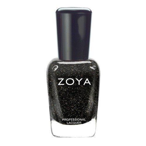 Zoya Nail Polish Ornate Storm
