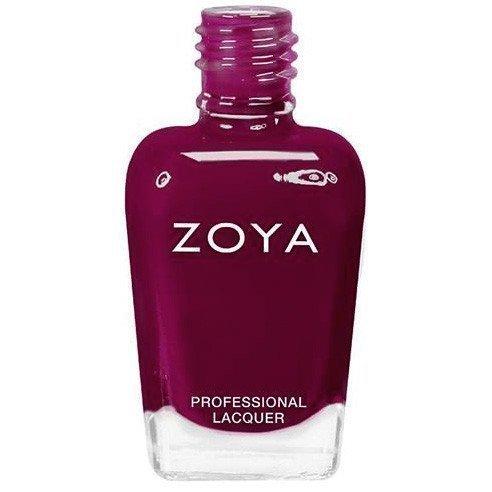Zoya Nail Polish Paloma