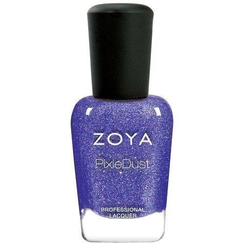 Zoya Nail Polish Pixie Dust Alice