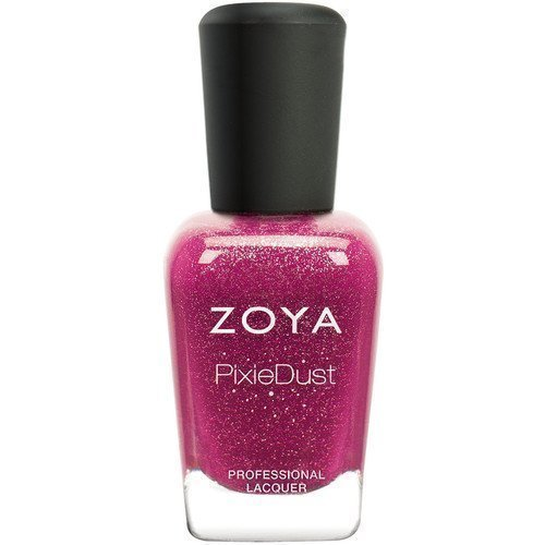 Zoya Nail Polish Pixie Dust Arabella