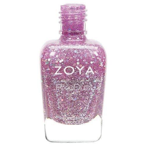 Zoya Nail Polish Pixie Dust Arlo