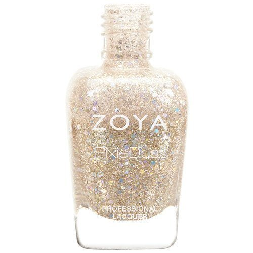 Zoya Nail Polish Pixie Dust Bar