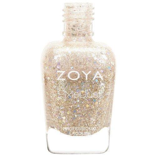 Zoya Nail Polish Pixie Dust Bar