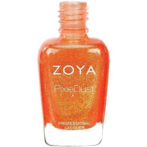 Zoya Nail Polish Pixie Dust Beatrix