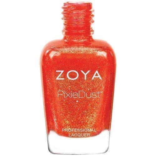 Zoya Nail Polish Pixie Dust Destiny
