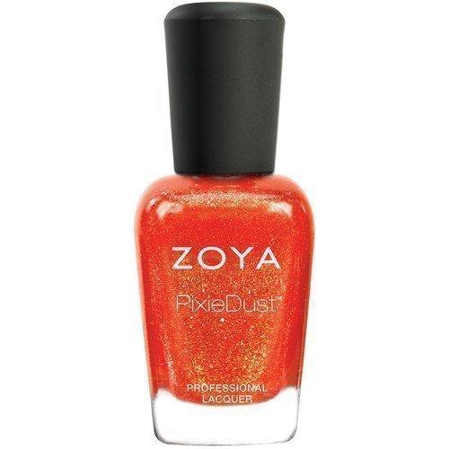 Zoya Nail Polish Pixie Dust Dhara