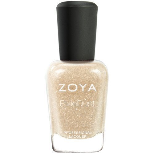 Zoya Nail Polish Pixie Dust Godiva
