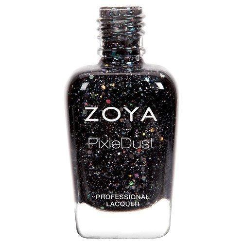 Zoya Nail Polish Pixie Dust Imogen