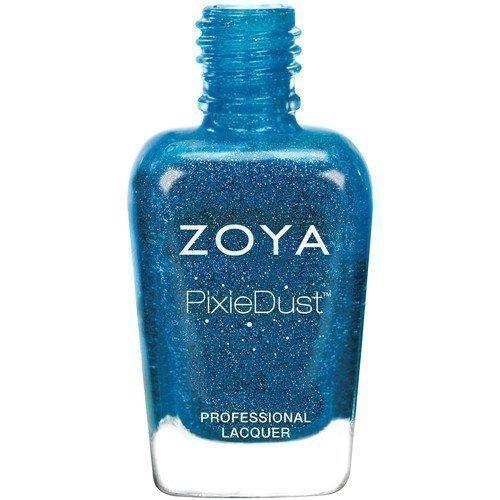 Zoya Nail Polish Pixie Dust Liberty