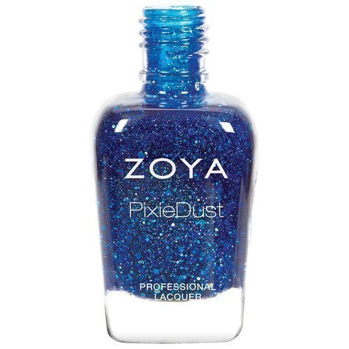 Zoya Nail Polish Pixie Dust Nori