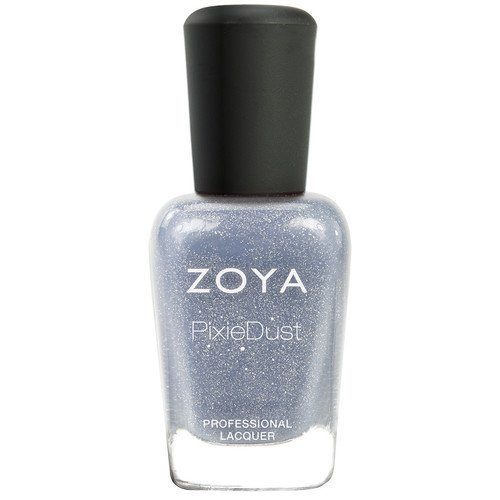 Zoya Nail Polish Pixie Dust Nyx