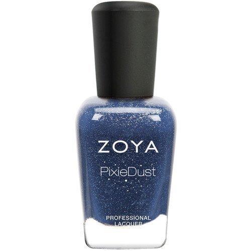 Zoya Nail Polish Pixie Dust Sunshine