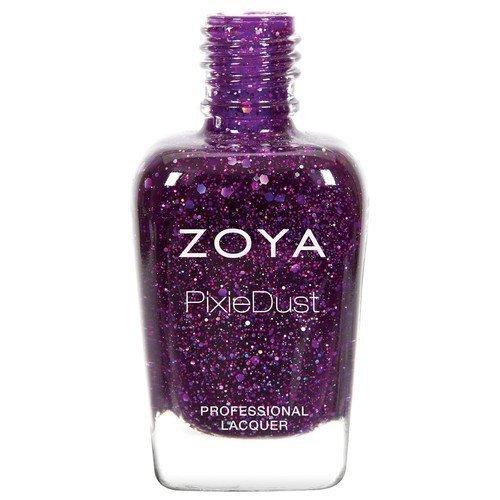 Zoya Nail Polish Pixie Dust Thea