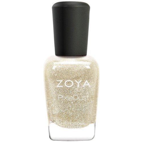 Zoya Nail Polish Pixie Dust Tomoko