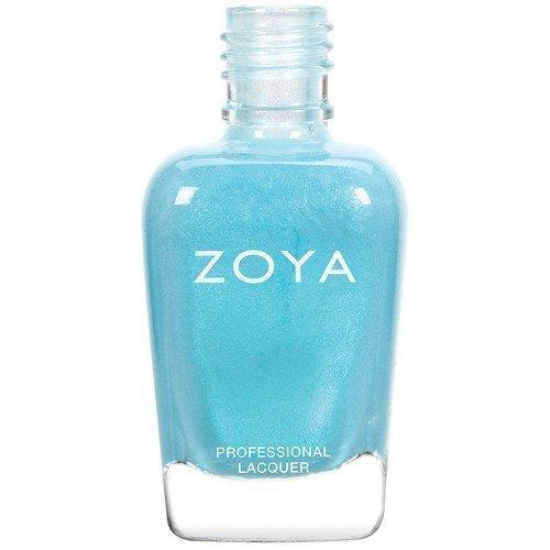 Zoya Nail Polish Rayne