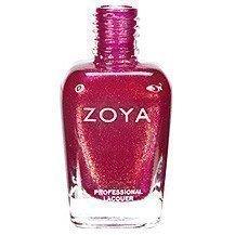 Zoya Nail Polish Reva