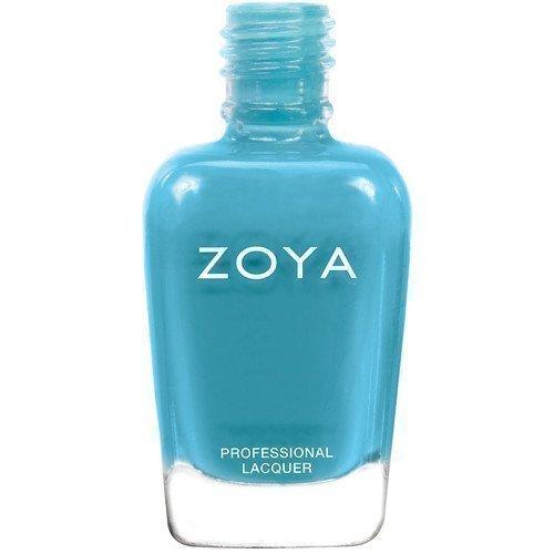 Zoya Nail Polish Rocky