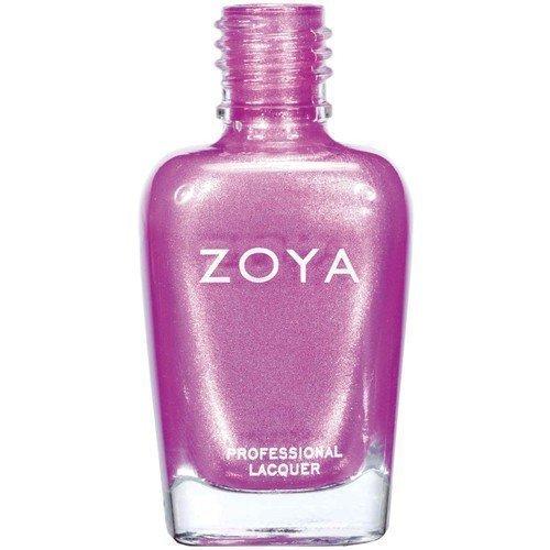 Zoya Nail Polish Rory