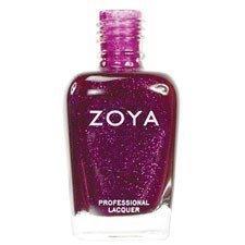 Zoya Nail Polish Roxy