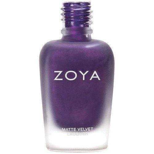 Zoya Nail Polish Savita