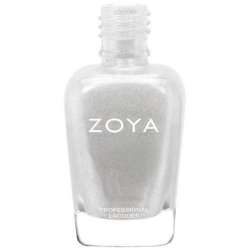 Zoya Nail Polish Seraphina