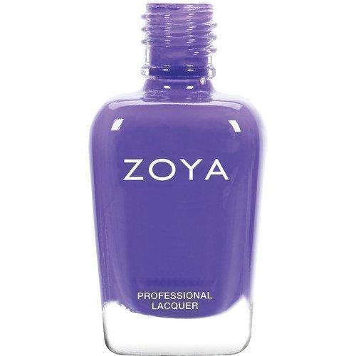 Zoya Nail Polish Serenity