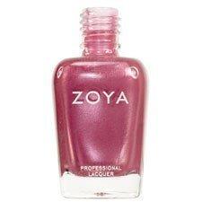 Zoya Nail Polish Sirena