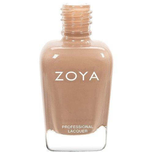 Zoya Nail Polish Spencer