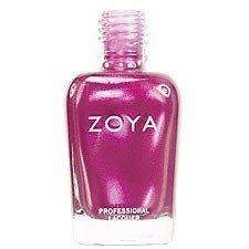 Zoya Nail Polish Star