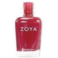 Zoya Nail Polish Stella