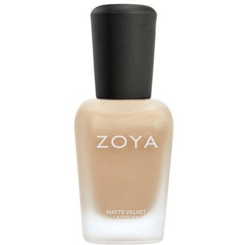 Zoya Nail Polish Sue