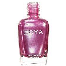 Zoya Nail Polish Sydney