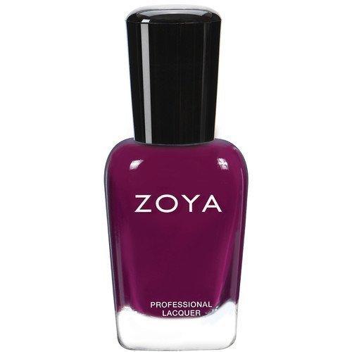 Zoya Nail Polish Tara
