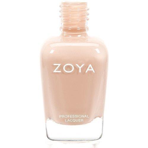 Zoya Nail Polish Taylor