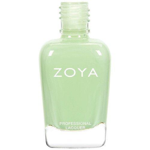 Zoya Nail Polish Tiana