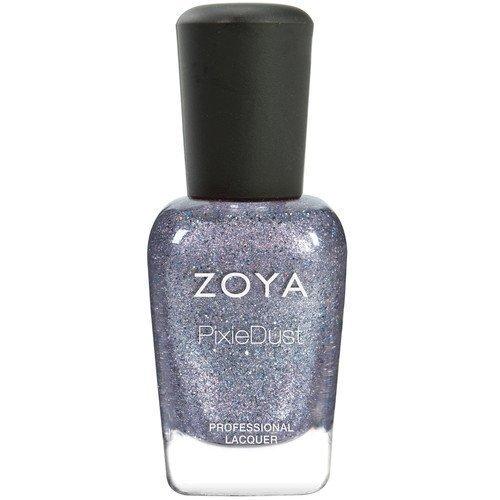 Zoya Nail Polish Tilly