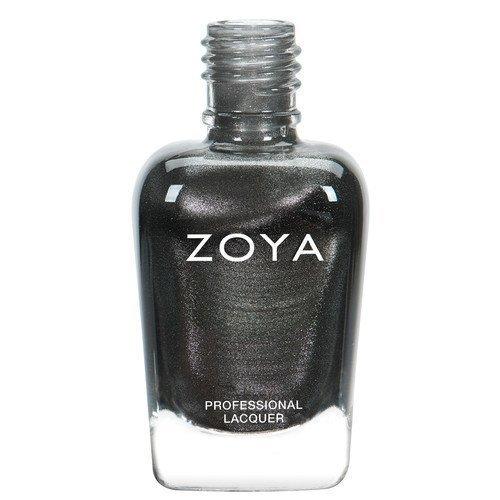 Zoya Nail Polish Tris