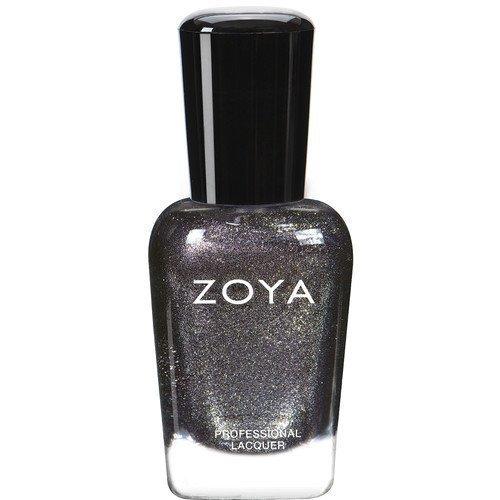 Zoya Nail Polish Troy