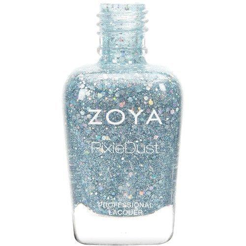 Zoya Nail Polish Vega
