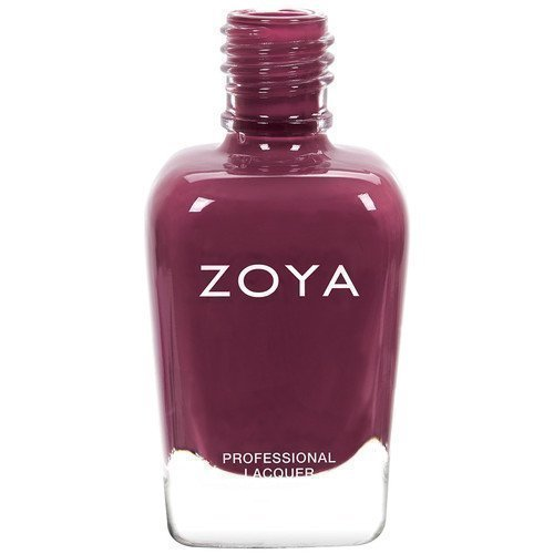 Zoya Nail Polish Veronica