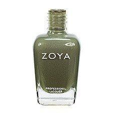 Zoya Nail Polish Yara