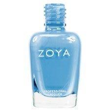 Zoya Nail Polish Yummy