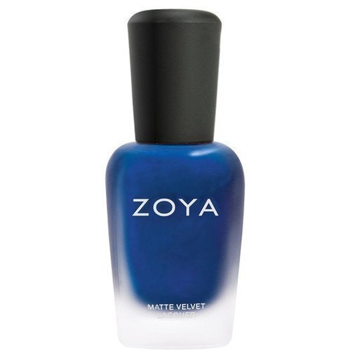 Zoya Nail Polish Yves