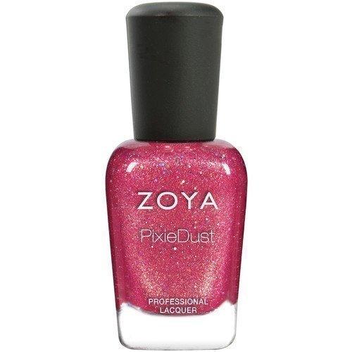 Zoya Nail Polish Zooey