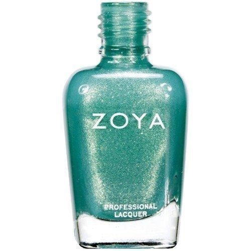 Zoya Nail Polish Zuza